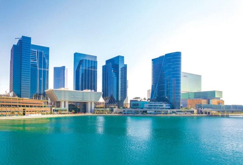 UAE-based fintech firm YAP launches digital banking platform