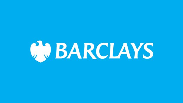 Green Finance: Barclays to become Net Zero bank by 2050