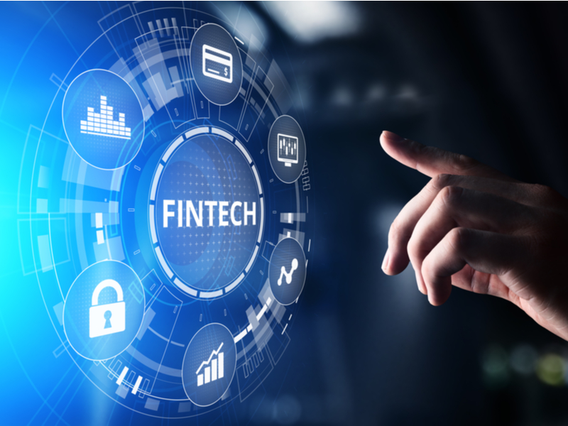 Ping An Insurance's fintech platform OneConnect launches in Malaysia