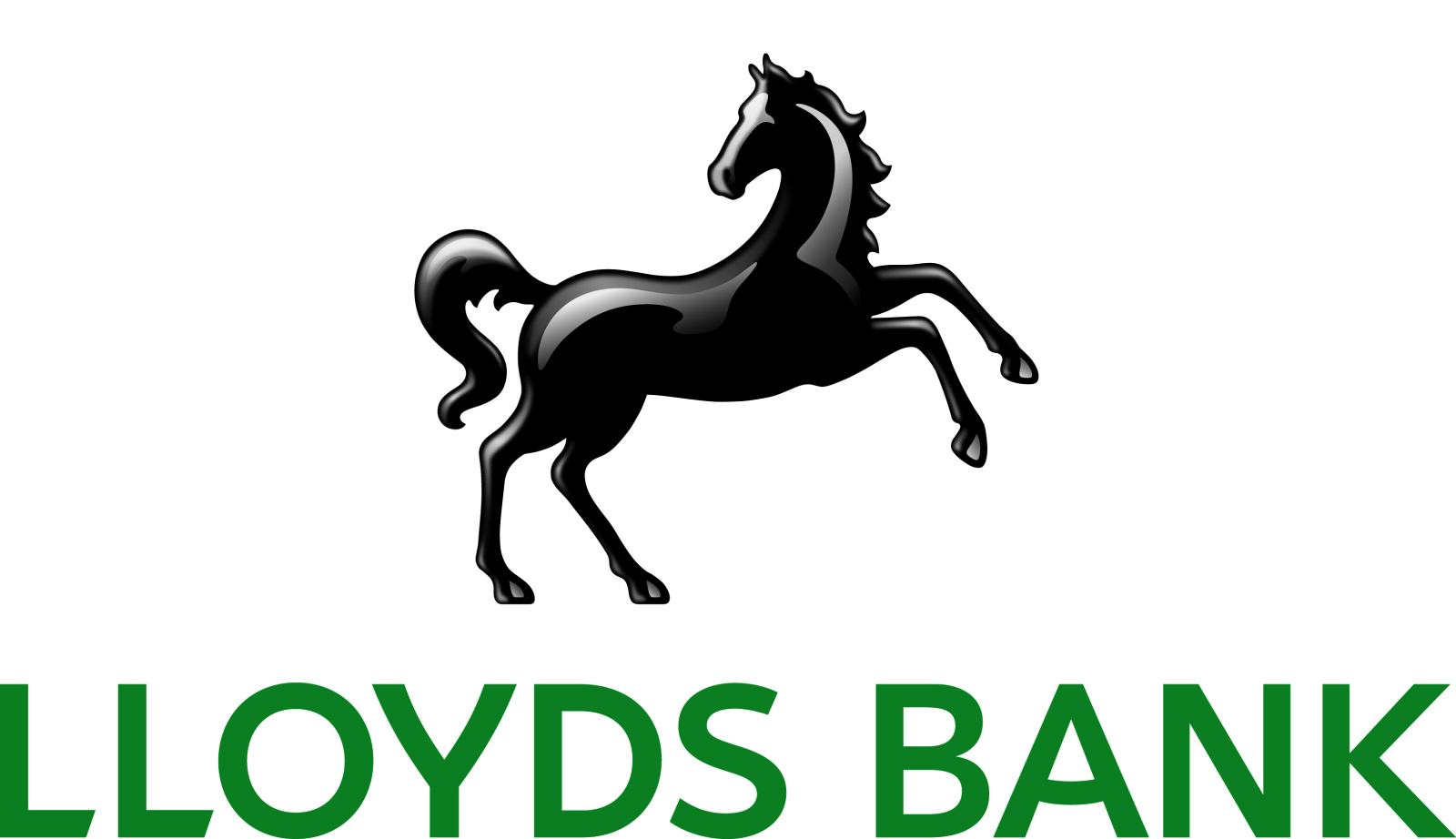 JP Morgan, Lloyds Bank express interest in buying Starling Bank