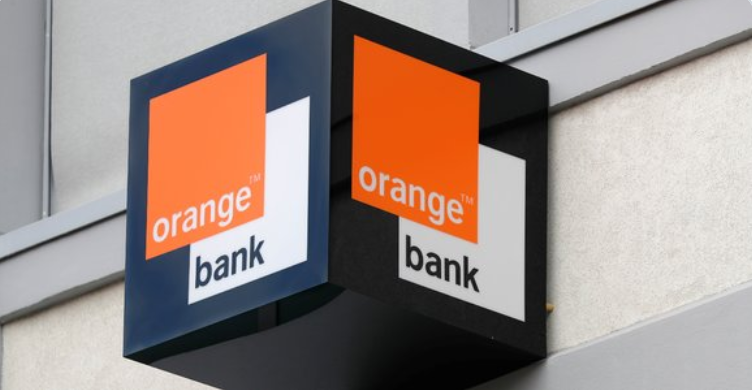 Orange Bank Africa goes live with Temenos driving financial inclusion