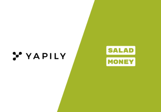 Ethical fintech Salad Money taps Yapily to offer NHS staff reasonable loans