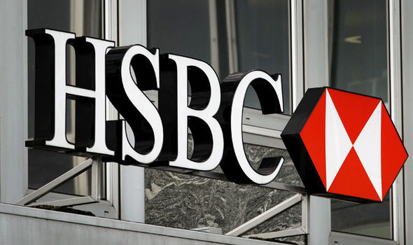 HSBC axes further 82 UK branches, reduces network to 511 outlets