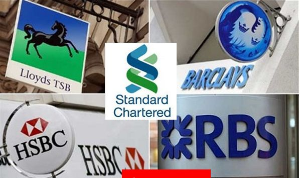 UK's best and worst banks for customer service, rated by customers