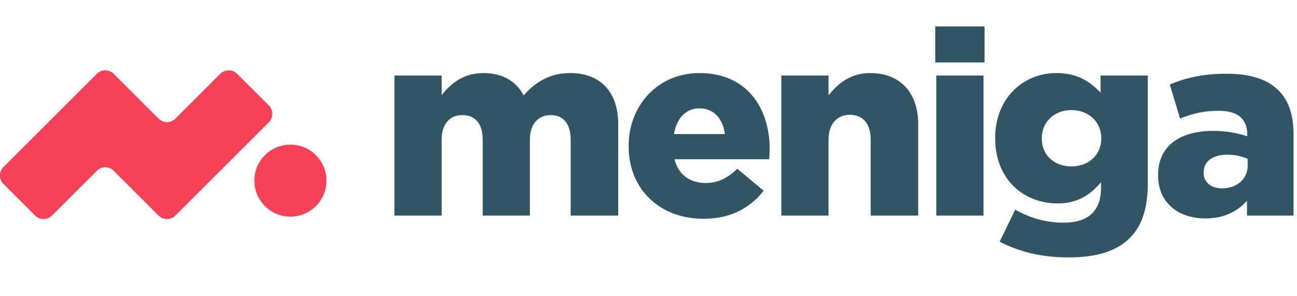 Financial management fintech Meniga joins Nexi Open