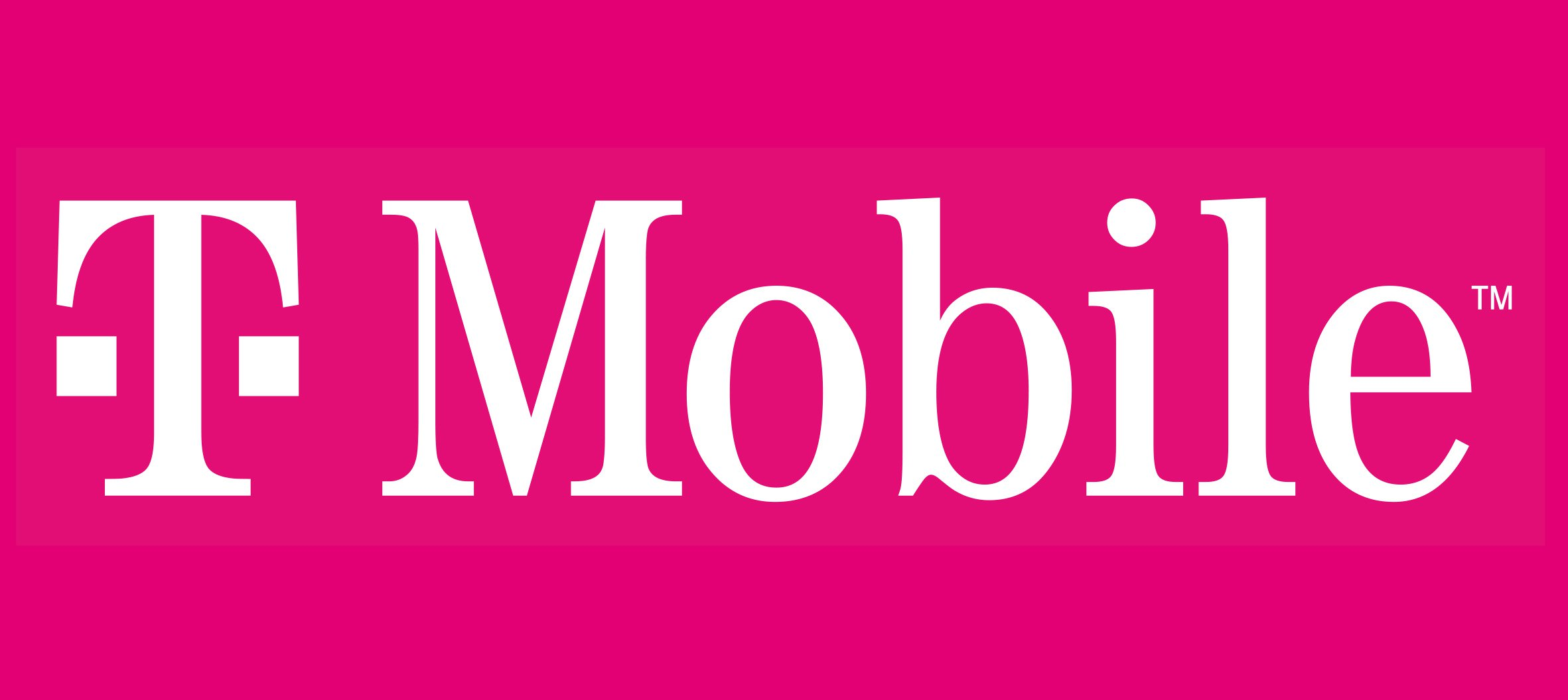 T-Mobile ends banking venture in Poland after failing to resonate with customers
