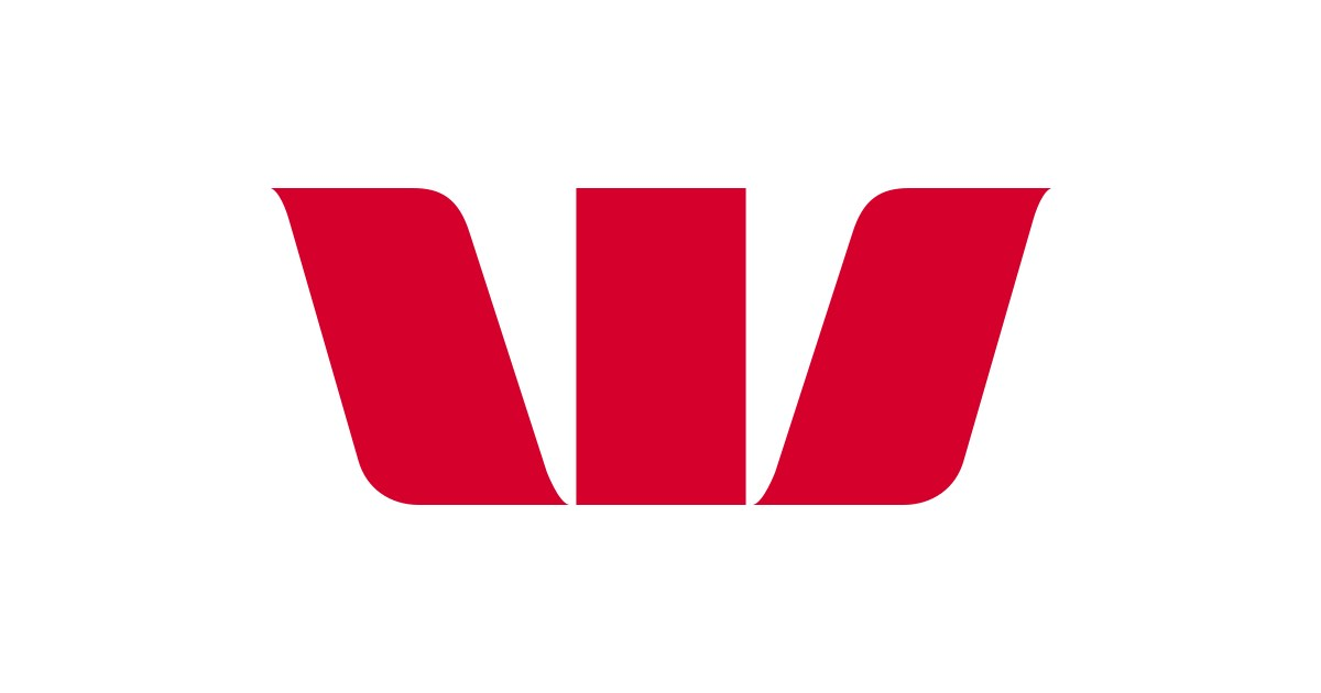 Westpac forges digital banking alliance with SocietyOne