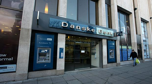 Danske Bank augments compliance supervision with Behavox