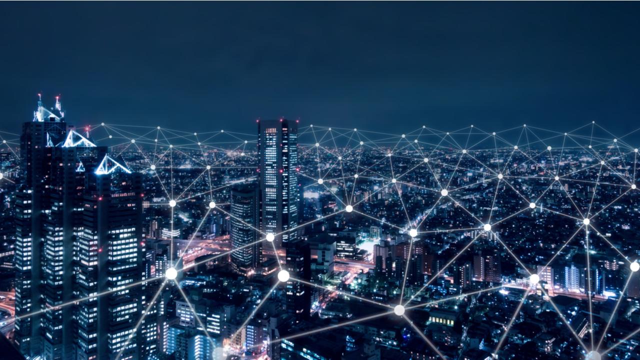 shutterstock 1377579011 - Abu Dhabi: the gateway to amplifying your fintech startup