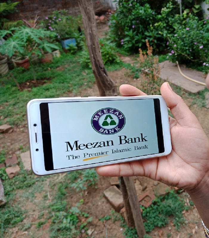 Pakistan's Meezan Bank taps BPC to upgrade payment technology