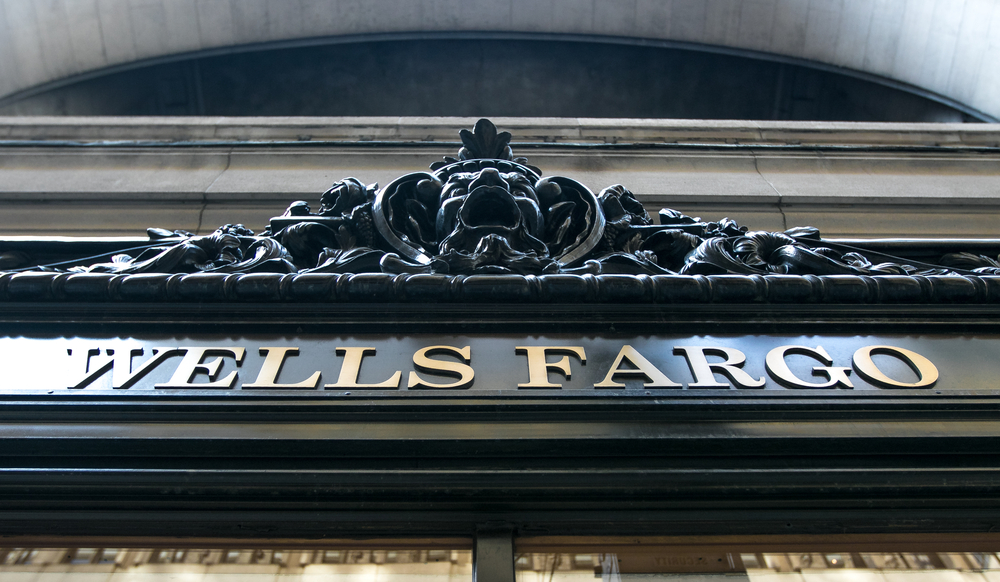 Wells Fargo creates new unit to make business practices more transparent