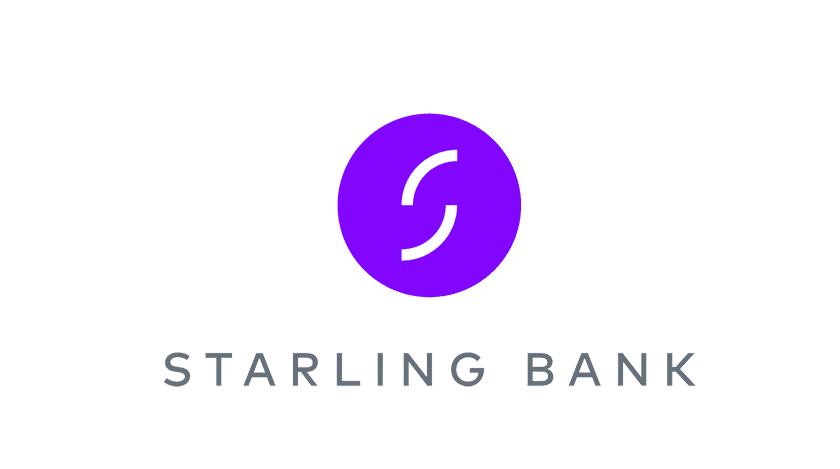 Starling becomes first challenger bank to turn a profit