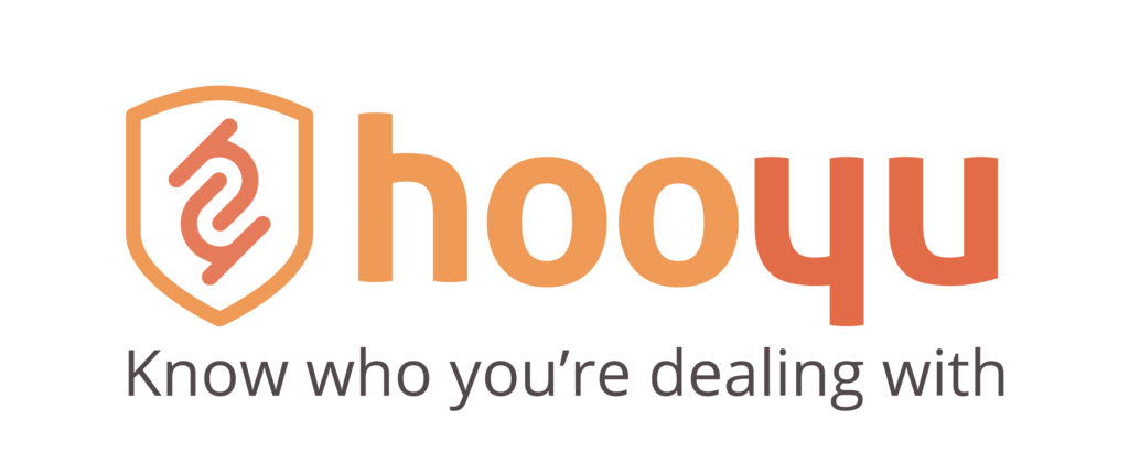 Trussle partners with HooYu to optimise onboarding process