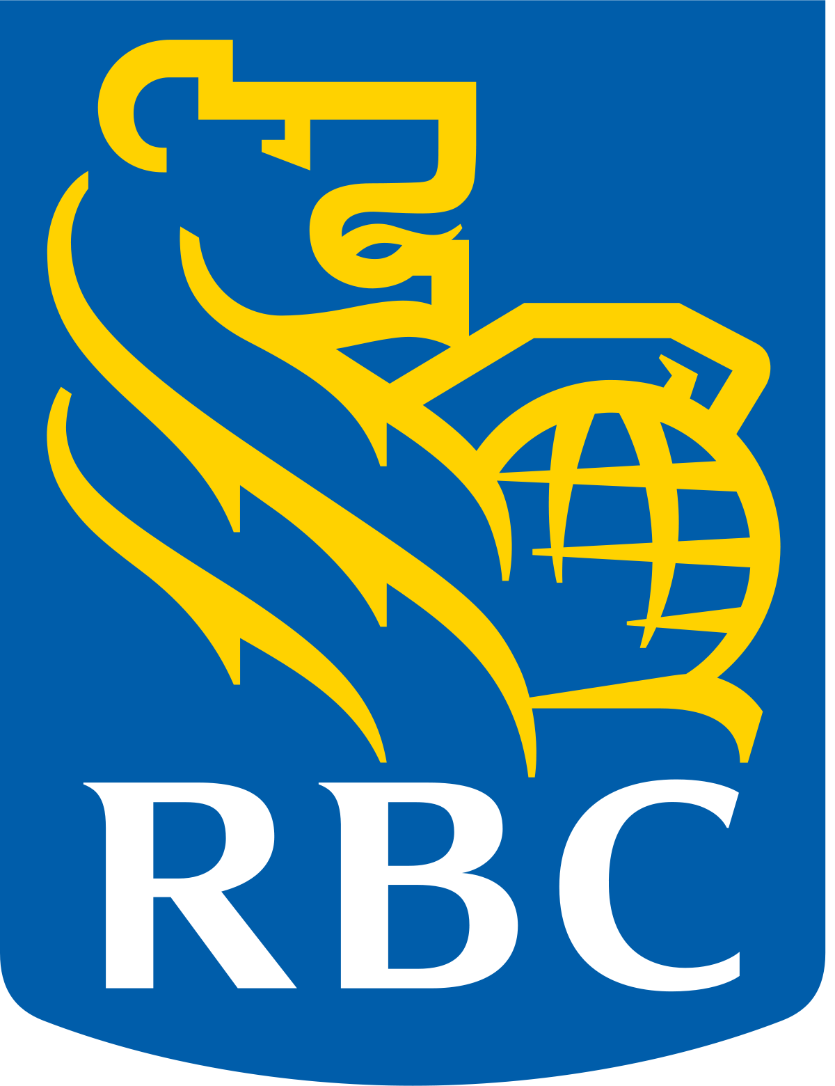 RBC Q121 net income of C$3.85bn beats forecasts