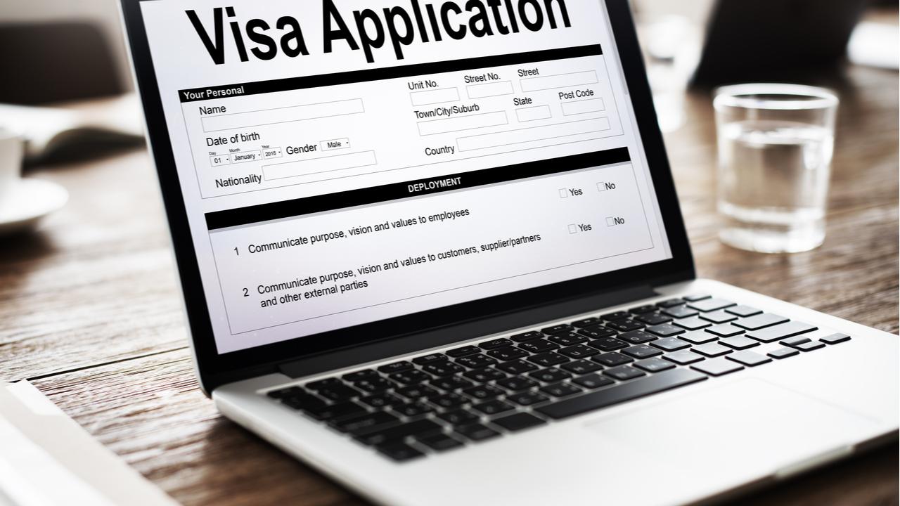 shutterstock 482331868 - New long-term UAE business visa allows tech entrepreneurs to scale globally