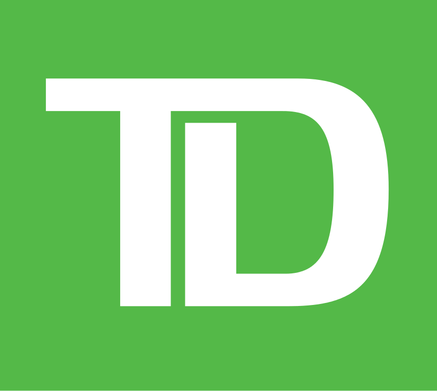 TD Bank to shut 82 retail branches in US as customers switch to digital banking