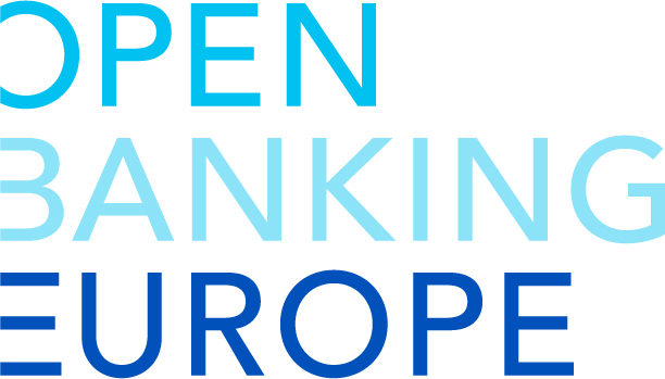 170904 OBE Logo RGB - Konsentus acquires Open Banking Europe from PRETA