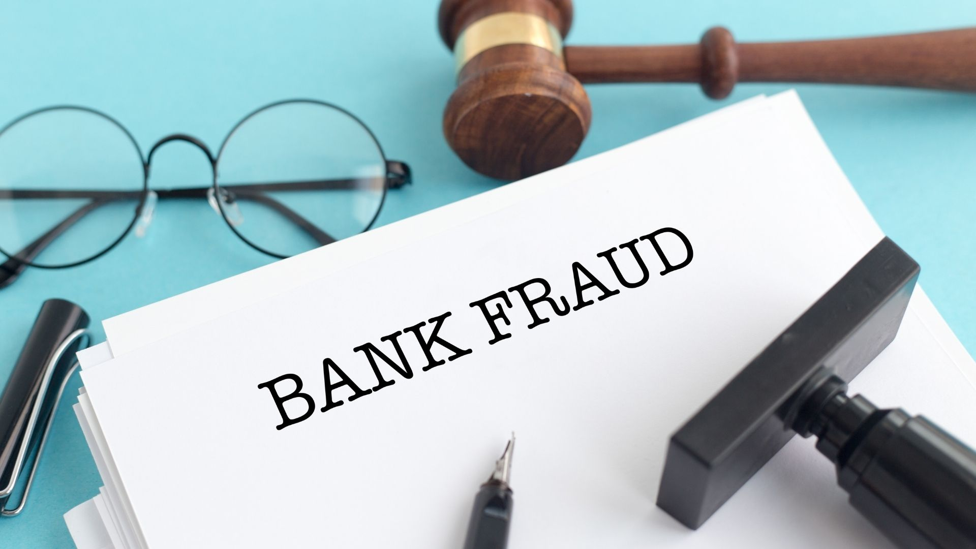 UK banks freeze accounts to reclaim ill-gotten Bounce Back Loans