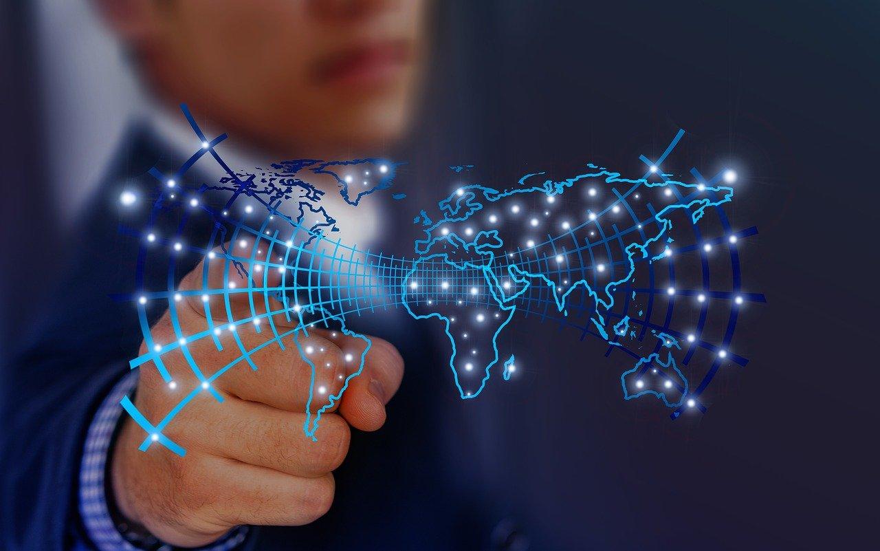 US banking majors pilot service for data sharing risk evaluation