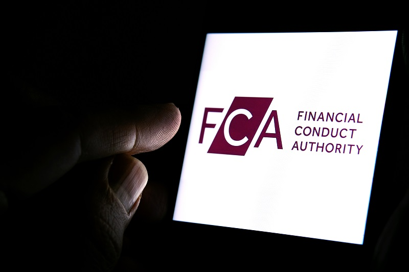 FCA Covid-19 resilience surveys reveal 4000 firms at risk of failure