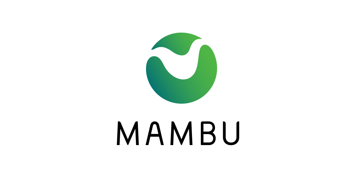 UK digital-only lender Tandem Bank runs on Mambu platform