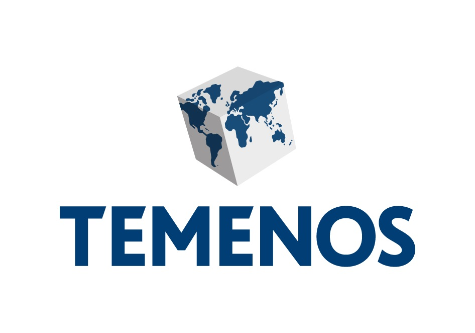 Temenos rolls out new solution to help banks offer personalised products