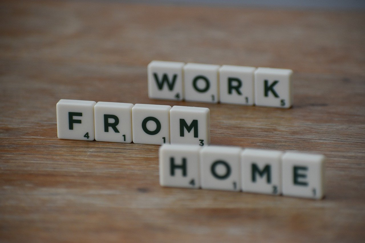 Yapi Kredi to adopt flexible working option for staff to lower costs