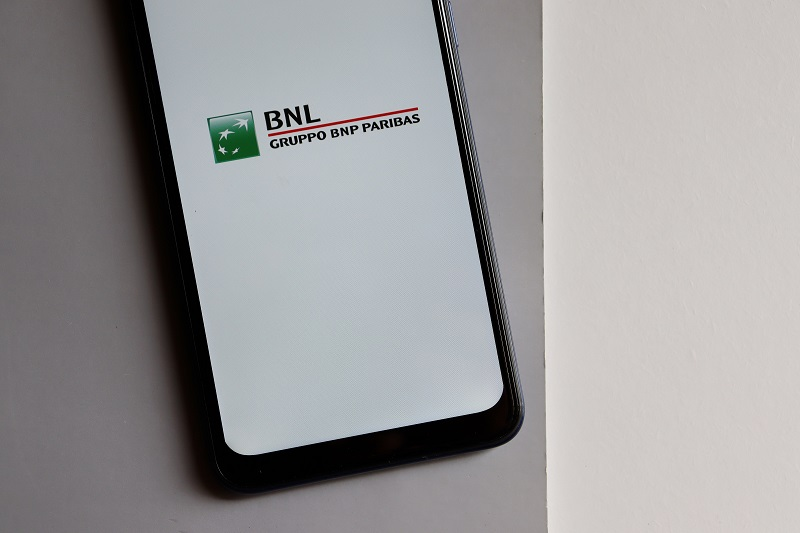 Italian bank BNL taps Tink to launch multi-banking service