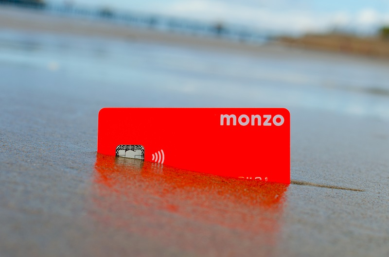 Monzo will need to focus on only the essential to avoid Xinja's fate