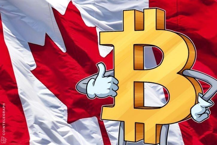 Central bank should issue digital currencies, not private sector, Bank of Canada