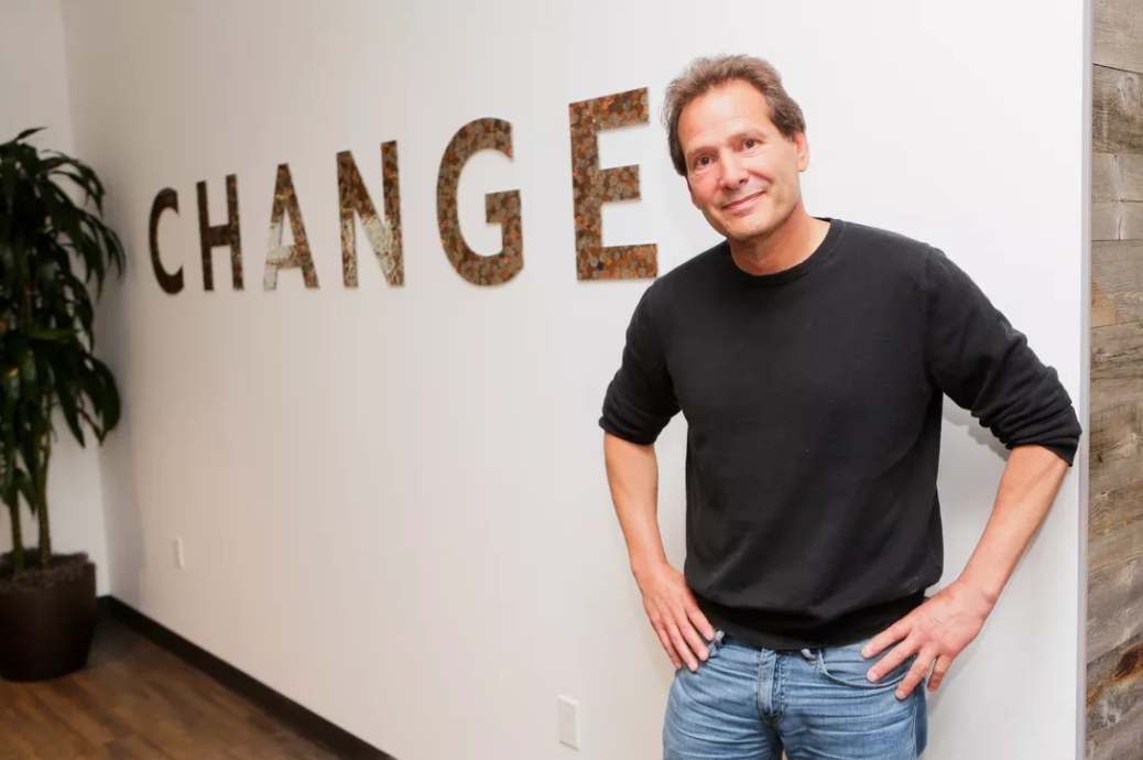 PayPal's Schulman is planning to be CBDC distributor