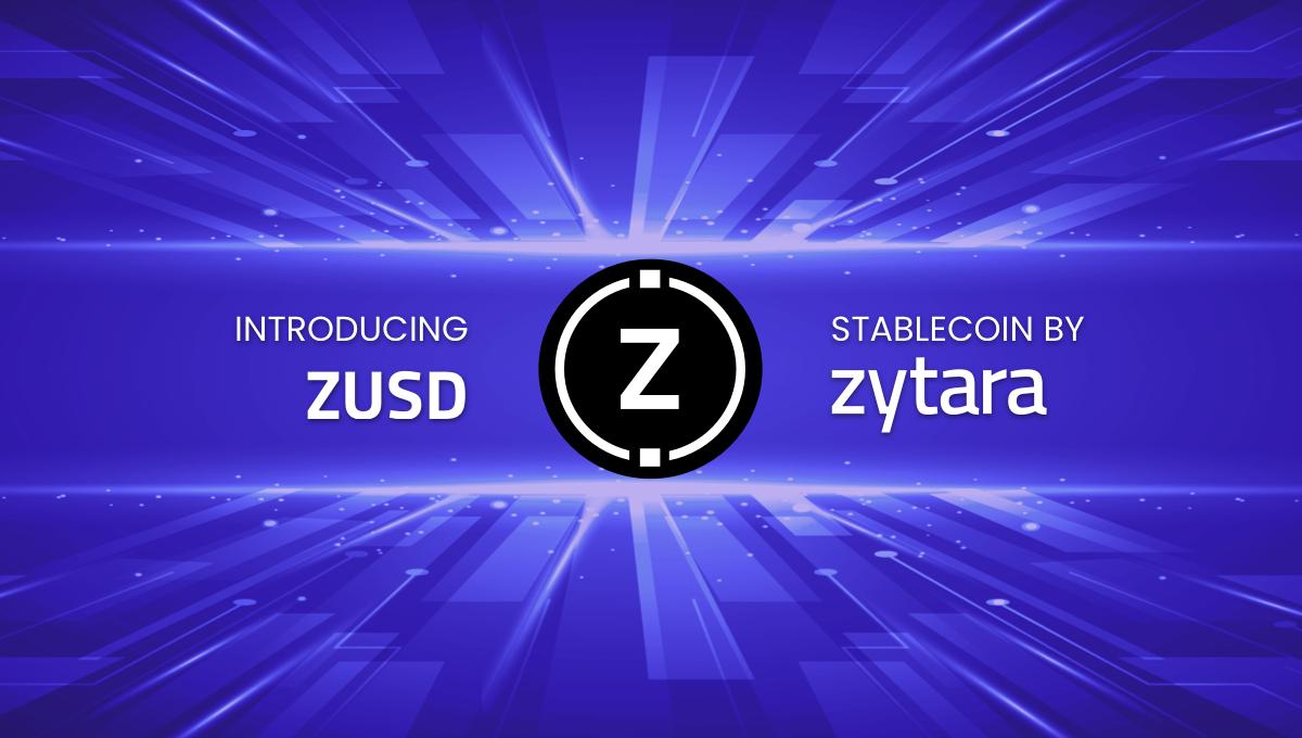 i2c partners with Zytara-world's first digital bank for millennials, Gen Z gamers