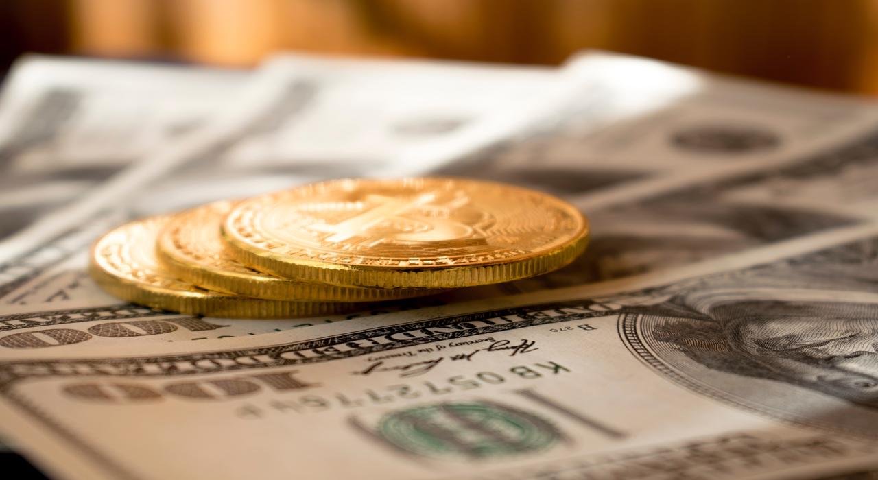 Aviva forays into UK savings market in collaboration with Raisin