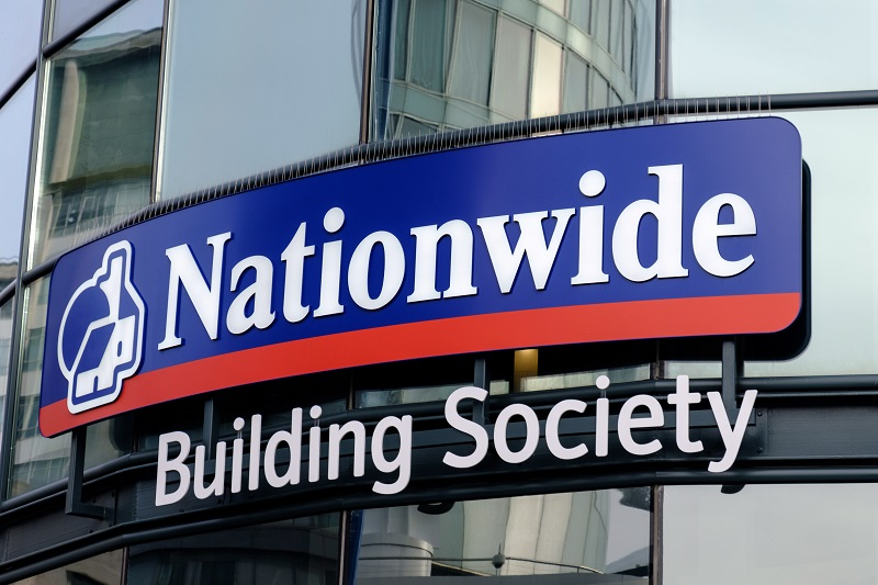 Nationwide and Swindon Institute for Technology offer apprenticeships
