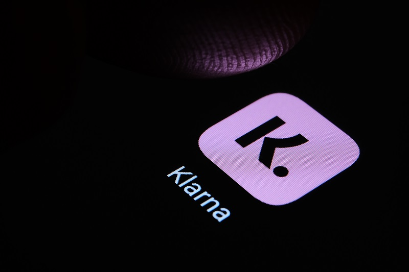 Klarna challenges German incumbents with bank account launch