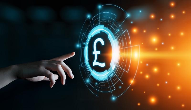 Kalifa Review warns UK set to fall behind in fintech race