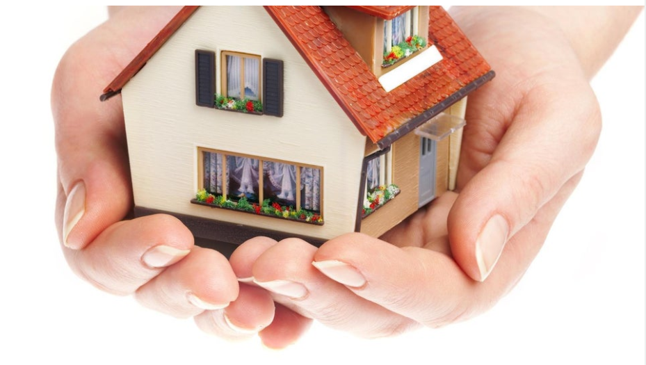 Banks back government scheme to help more Britons up the housing ladder