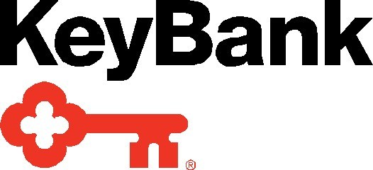 KeyBank Logo - KeyBank and Laurel Road Launch Digital Bank for Doctors