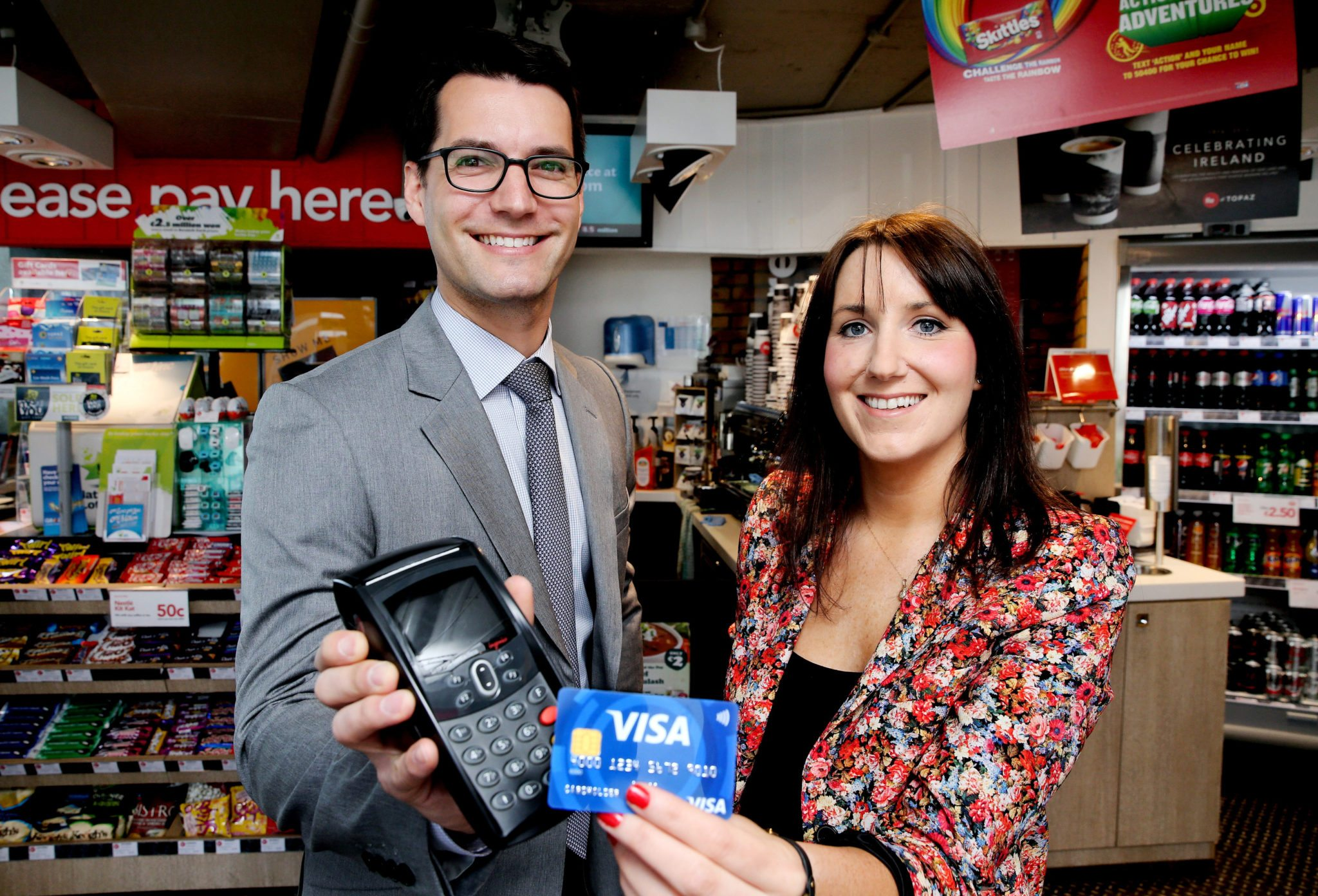 Retailers applaud new £100 contactless limit, banks are wary