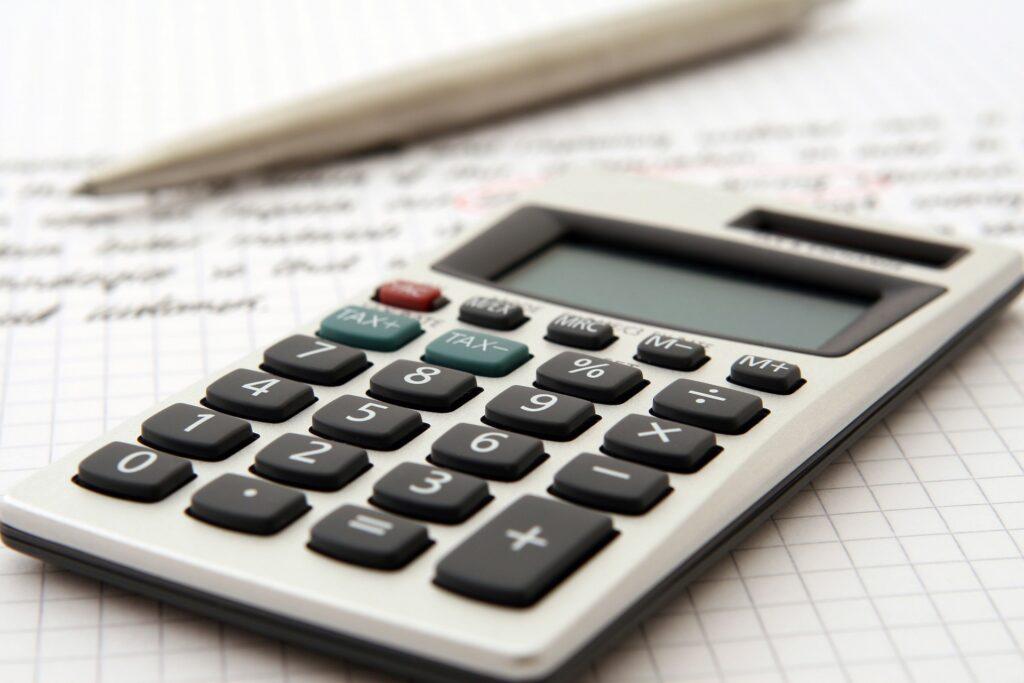 SMFG secures CCI nod for Fullerton India deal