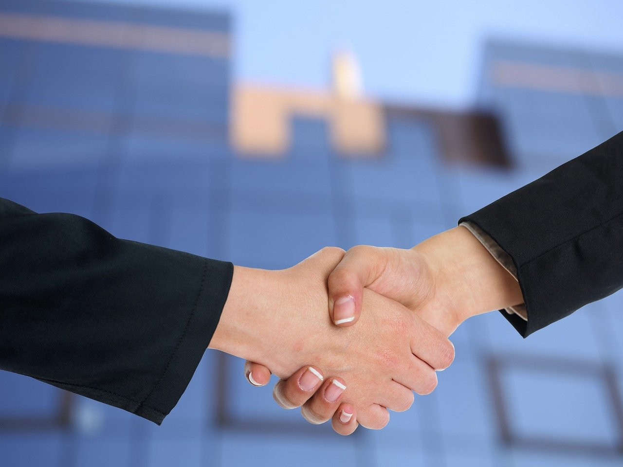 Shore Bancshares to acquire Severn Bancorp in $146m deal