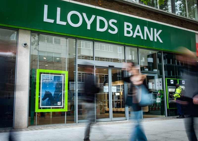 Lloyds' venture into private rented market offers new opportunities for incumbents