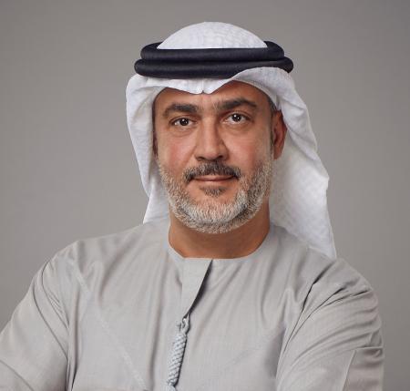 ENG PR747 2021 04 25 - ADCB Q1 2021 net profit up 436% y-o-y
