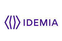 IDEMIA collaborates with Microsoft to deliver secure, digital verification solution