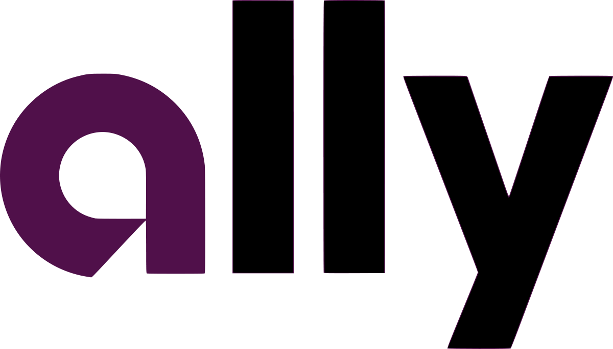 Ally kicks off Financial Literacy Month with IRL experiences