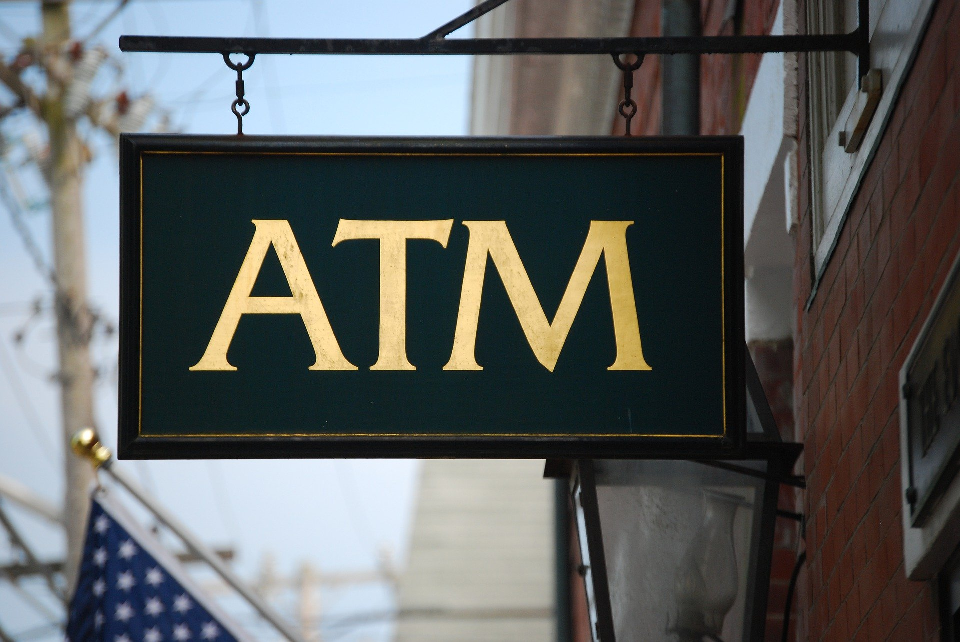 Brink's buys ATM services provider PAI in $213m deal