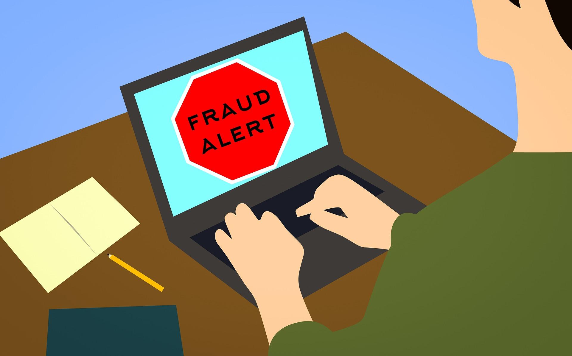 Ikano Bank turns to TruNarrative to combat fraud