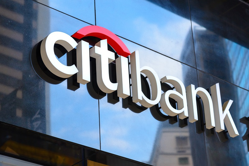 Banks have a golden opportunity to gain over Citi's market retreat