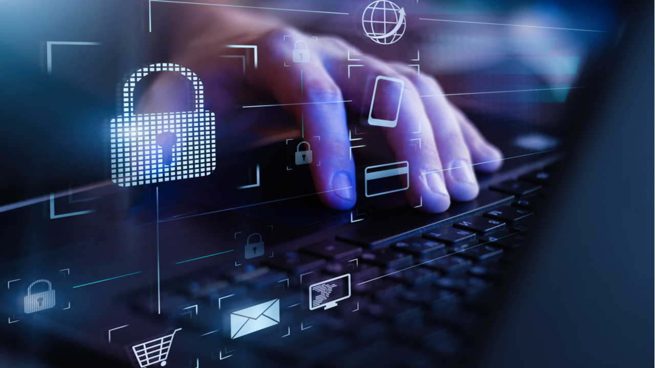 Cybersecurity in Banking: Banking Challenges