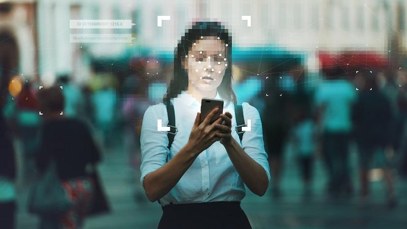 Digital onboarding: using digital identity to smooth customer onboarding